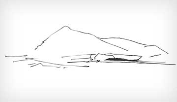 WVA_法维_ARCHITECT_建筑设计_SHENZHEN_深圳安托山博物馆公园007